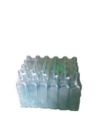 Marasca Bianca litri 0,75 in pacchi da 24 pezzi