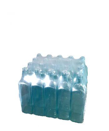 Marasca Bianca litri 1 in pacchi da 20 pezzi